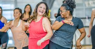 zumba for weight loss is it effective
