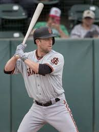 Aaron Hill returns to Visalia in MLB rehab assignment