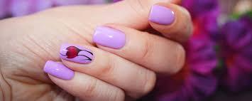 majestic nail bar nail salon in plano