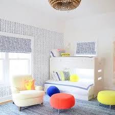 Wood Beehive Kid Bedroom Chandelier Design Ideas