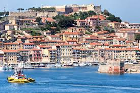 Image result for elba island