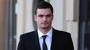 Adam Johnson: I deeply regret my actions | Sport | The Times