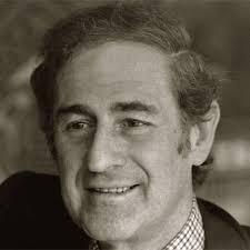 Biografia di Gian Carlo Menotti