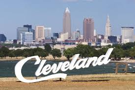 10 things about cleveland ohio
