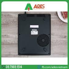 Bếp Từ BlueStone ICB-6728 | Điện máy ADES