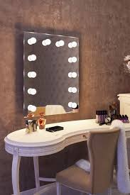 alexandria audio hollywood mirror h