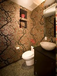 clarence house wallpaper houzz