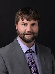 Bradley Smith   Divorce Lawyer Edmonton   Verhaeghe Law Office