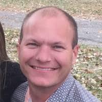 Ivan Moore - Chief Operations Officer - Village Travel | LinkedIn