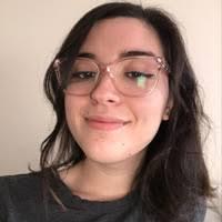 Abby Ellis | Wellesley College - Academia.edu