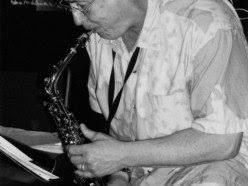 PJ Perry / Campbell Ryga Quintet   ReverbNation