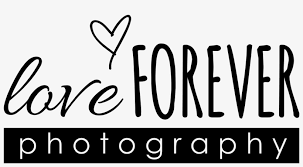 Love Forever Photography Wallums Wall Decor Pinch Of Patience Wall Decal Colour Transparent Png 2061x1037 Free Download On Nicepng