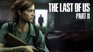 The Last of Us Part II – Análise – vgBR
