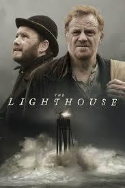 The Lighthouse (2016) - IMDb