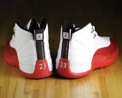 jordan shoes wallpaper 699y5ru
