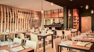 restaurant the duke à rueil malmaison