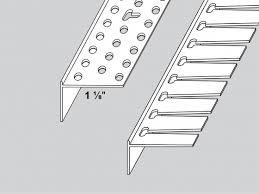 j l beads trim tex drywall products