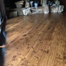 hardwood floor refinishing utah floor