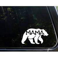 Car Decals And Stickers Walmart Com