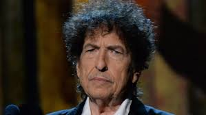 Bob Dylan Announces New Album Rough and Rowdy Ways, Shares New ...