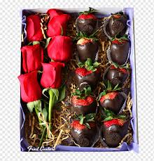 chocolate fruit food gift baskets