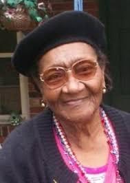 Lorna Smith - Obituary