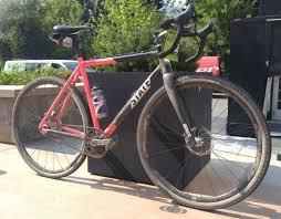 addison zawada s state bicycle co