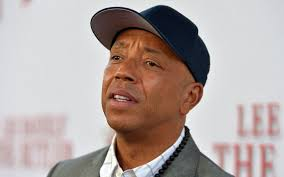 russell simmons net worth 2020 age