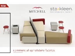 sta kleen faux leather upholstery