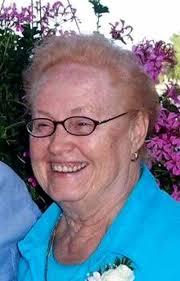 Bonnie Johnson - obituary   Obituaries   messagemedia.co