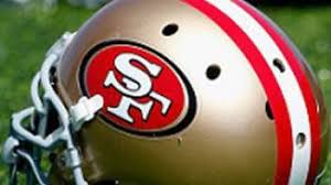 49ers sign TE Wes Saxton - ProFootballTalk