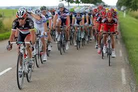 NBC Sports Tour De France 2012: TV ...