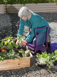 kneeler seat for gardening 99