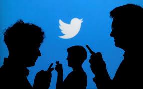 Como qualidade virou prioridade no Twitter — e isso está atraindo ...