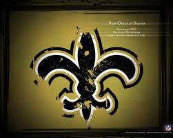 new orleans saints wallpapers hd for