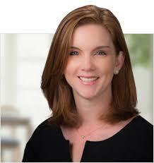 Emily Johnson | Leadership | HopeWay
