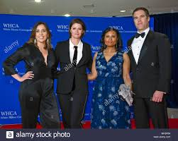Kasie Hunt High Resolution Stock Photography and Images - Alamy