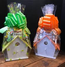 birdhouse jenny s gift baskets