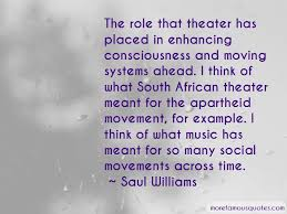 across time quotes top quotes about across time from famous