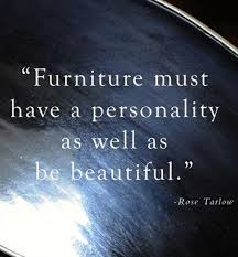 hello metro wise words furniture personality quote wise
