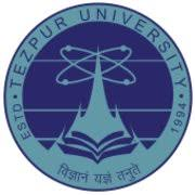 School of Engineering, Tezpur (Central) University - Home | Facebook