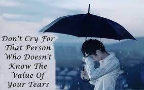 heart touching love failure es