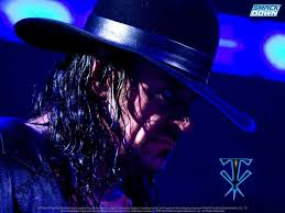 the undertaker wallpapers 2017 hd