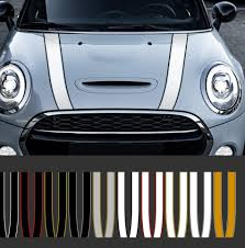 Best Top Car Decal Stickers Mini Cooper Near Me And Get Free Shipping A696