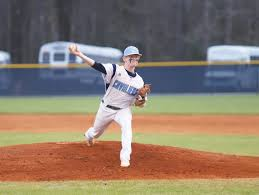Kennedy pitches gem as REL beats Marlboro | The Sumter Item