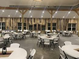 event venue barn southwest virginia