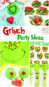80 Dr Seuss Party Ideas And Activities For Kids Natural Beach Living