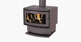wood stoves furnace fireplace heater