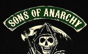 reaper ireland irish show soa wallpaper