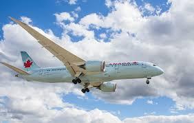 td aeroplan visa infinite review